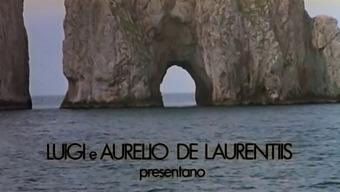 Capriccio ( 1987) Italian softcore by TB