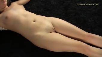 Amateur porn tubes