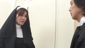 Hitomi Kanou