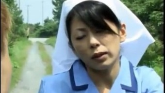 Japanese cheating housewife