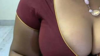 priyashotcam naked boobs show next