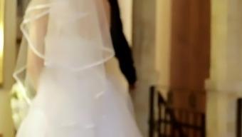 Fuckers of the Bride ((FYFF))