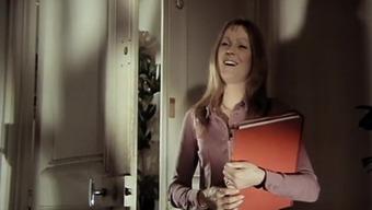 Libido The Urge to Love AKA Je suis une nymphomane (1971)
