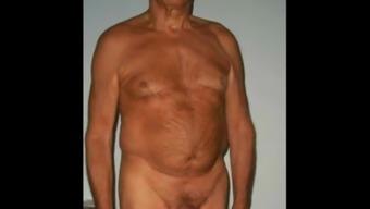 Nude variety
