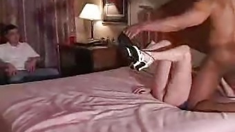 Wife35 cuckold