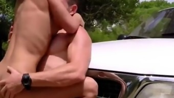 Amateur chinese threesome xxx small woman