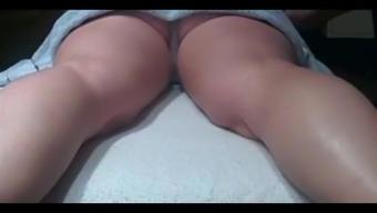 Massage et orgasme.mp4