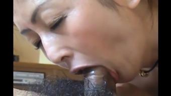 mom with my friend japanese amateur - japan av premium site http://japav.tk