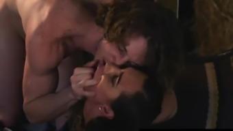 TeenCreeper Aidra Fox BDSM stalker slave