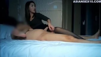 chinese homemade video 41