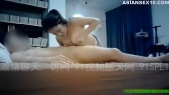 chinese homemade video 4