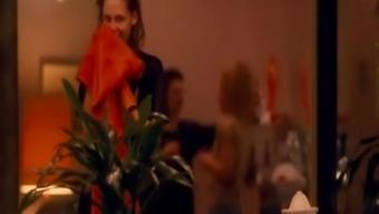 Kristen Stewart - Adventureland