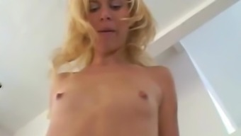 Cum Swapping Sluts #3 (Full Video)