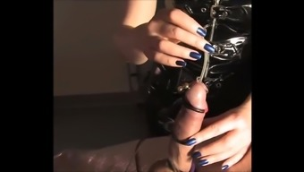 CBT for Cock She Owns