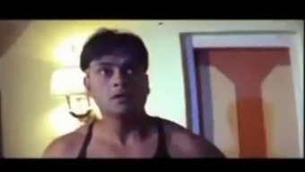 b grade sapna bedroom sex with stepson dirty hindi audio