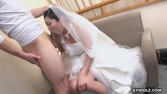 Wedding porn tubes