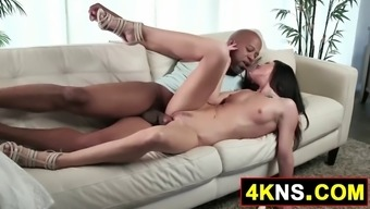 Cheating wife india summer wants bbc