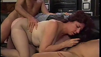 Hot Teacher double anal Stormy Gale