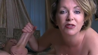 Mistress T - Cuckolded by a Tough Guy