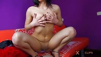 Vania rodriguez webcam