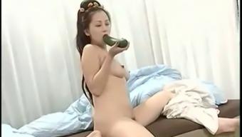 Chinese softcore scene erotic agent