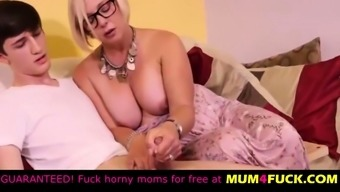 Mature porn tubes