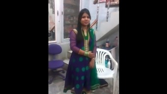 desi nri girl having sex leaked