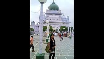 desi girl video leaked