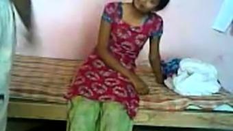 Indian amateur desi part1