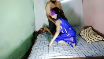 South indian bhabhi with big ass squirting hard fucking
