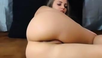 russian cam-slut cute feet ugly porn-nails