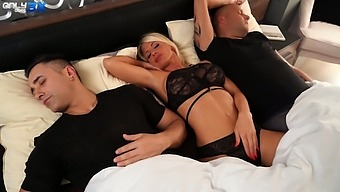 Sleeping porn tubes
