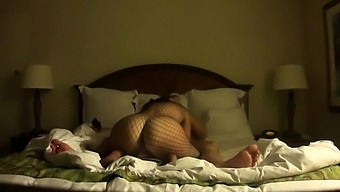 Copy of Cams Live Cams Adult Webcams Sex Chat Shows