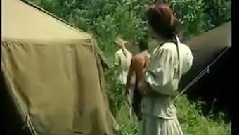 Tarzan xxx full movie