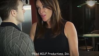 Rachel Steele - Mother Teaches