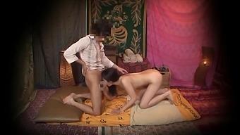 Asian porn tubes