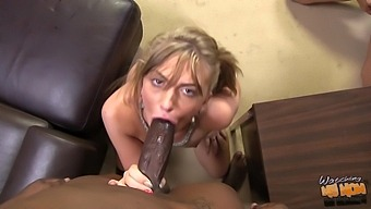 Sheila Marie And Alana Rains In Fabulous Porn Scene Milf Crazy Will Enslaves Your Mind